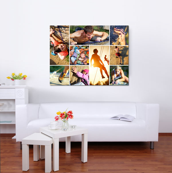 collage activies as acrylic glass print.jpg