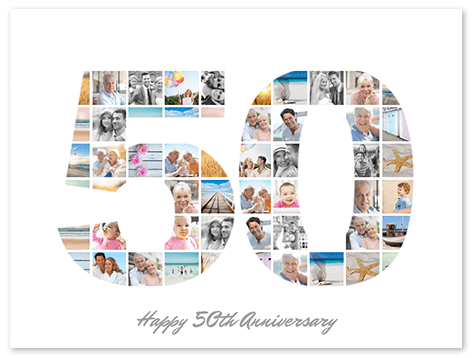 Photo Collage Wedding Anniversary 250 Free Templates,Texas Signs And Designs