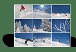 photo collage evaluation 1