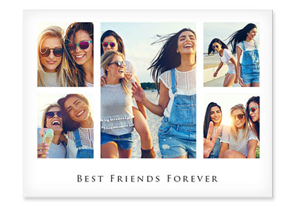 produkt collage alu friends