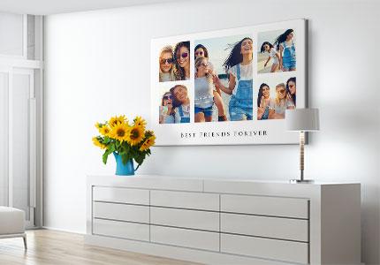 wrb collage alu friends